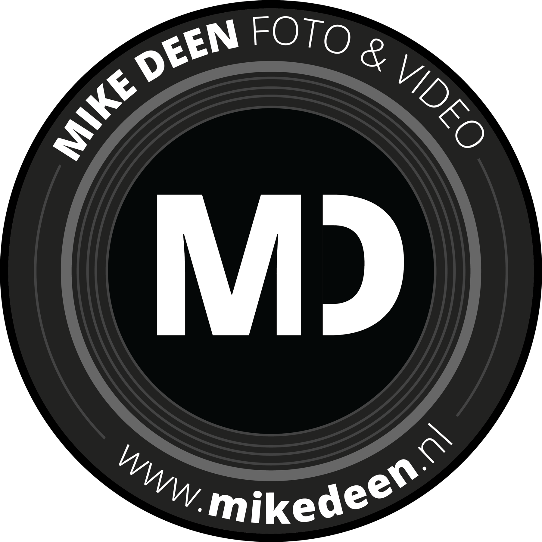 Mike Deen Foto & Video